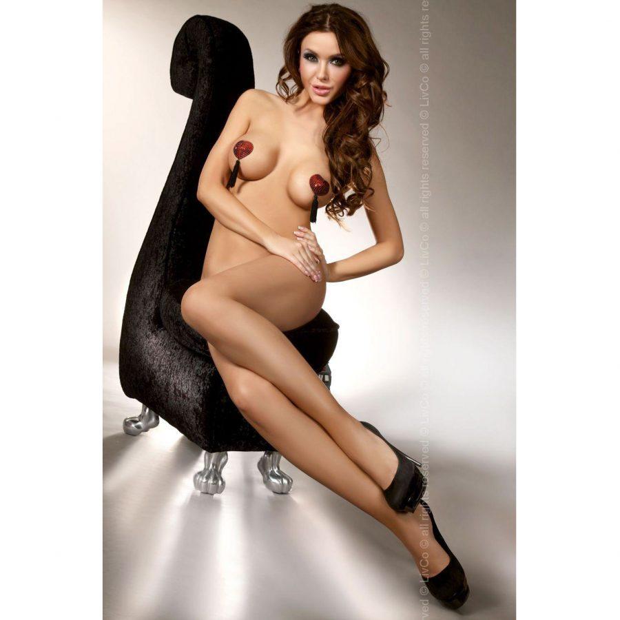 corsetti-sexy-aytokollito
