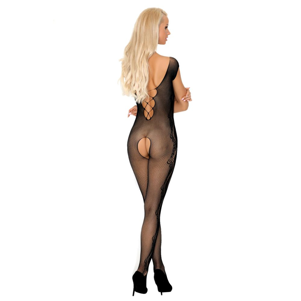 corsetti sexy kalson