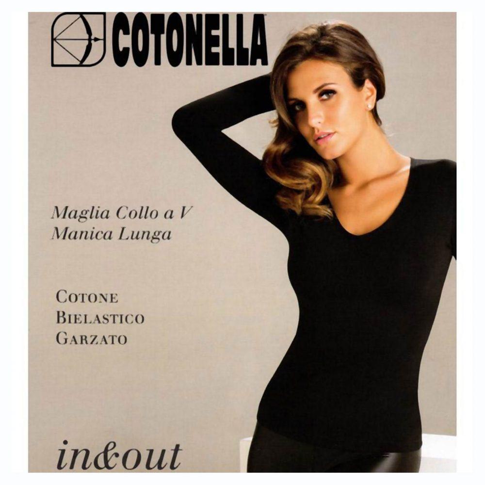 cotonella-topaki