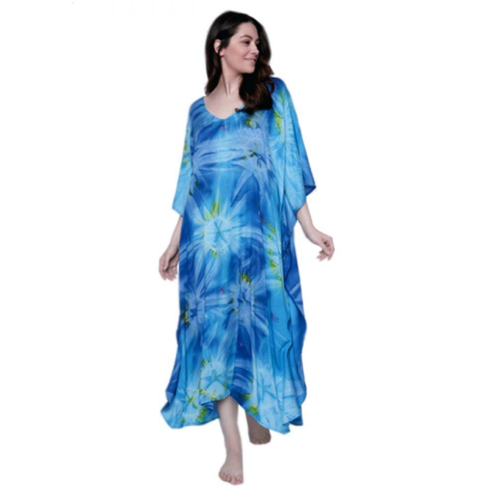 c4ed13e918b Φορέματα - Καφτάνια | Sexy Melia