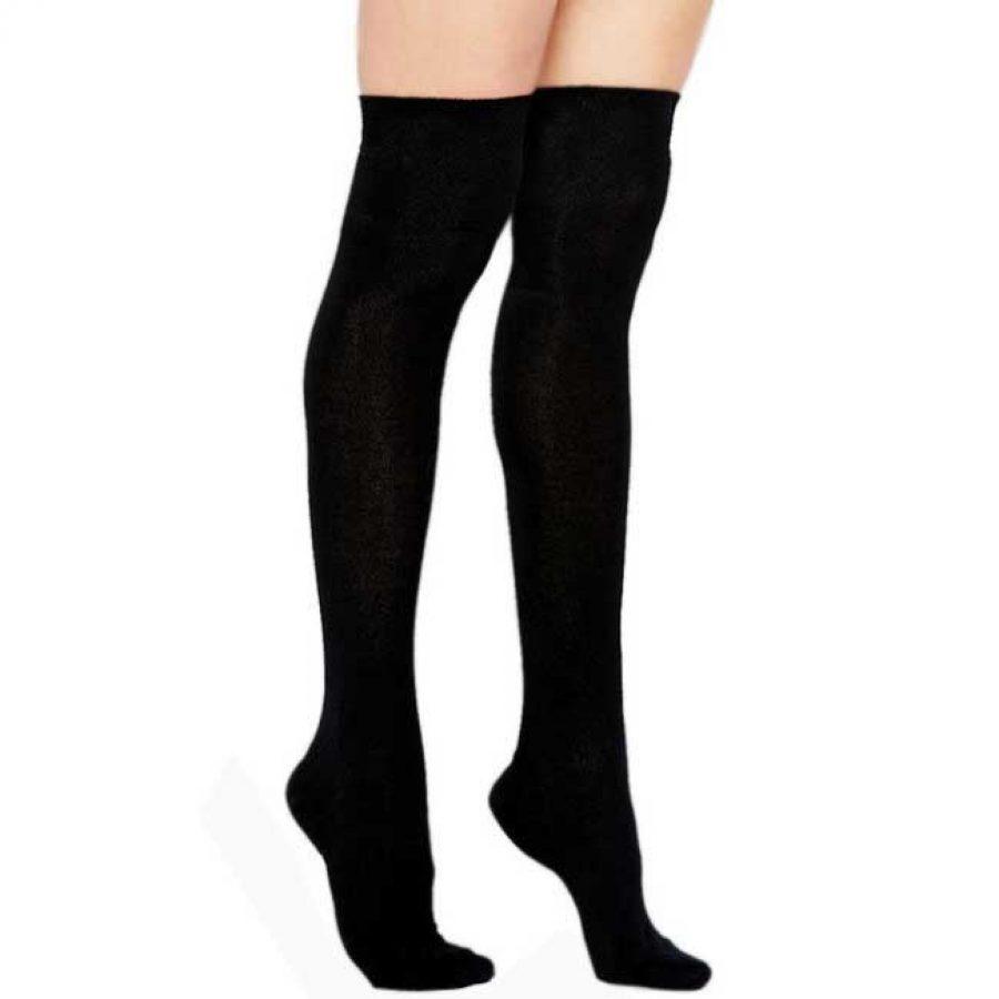 34fb3c15779 Καλσόν - Κάλτσες - Κολάν | Page 8 of 10 | Sexy Melia