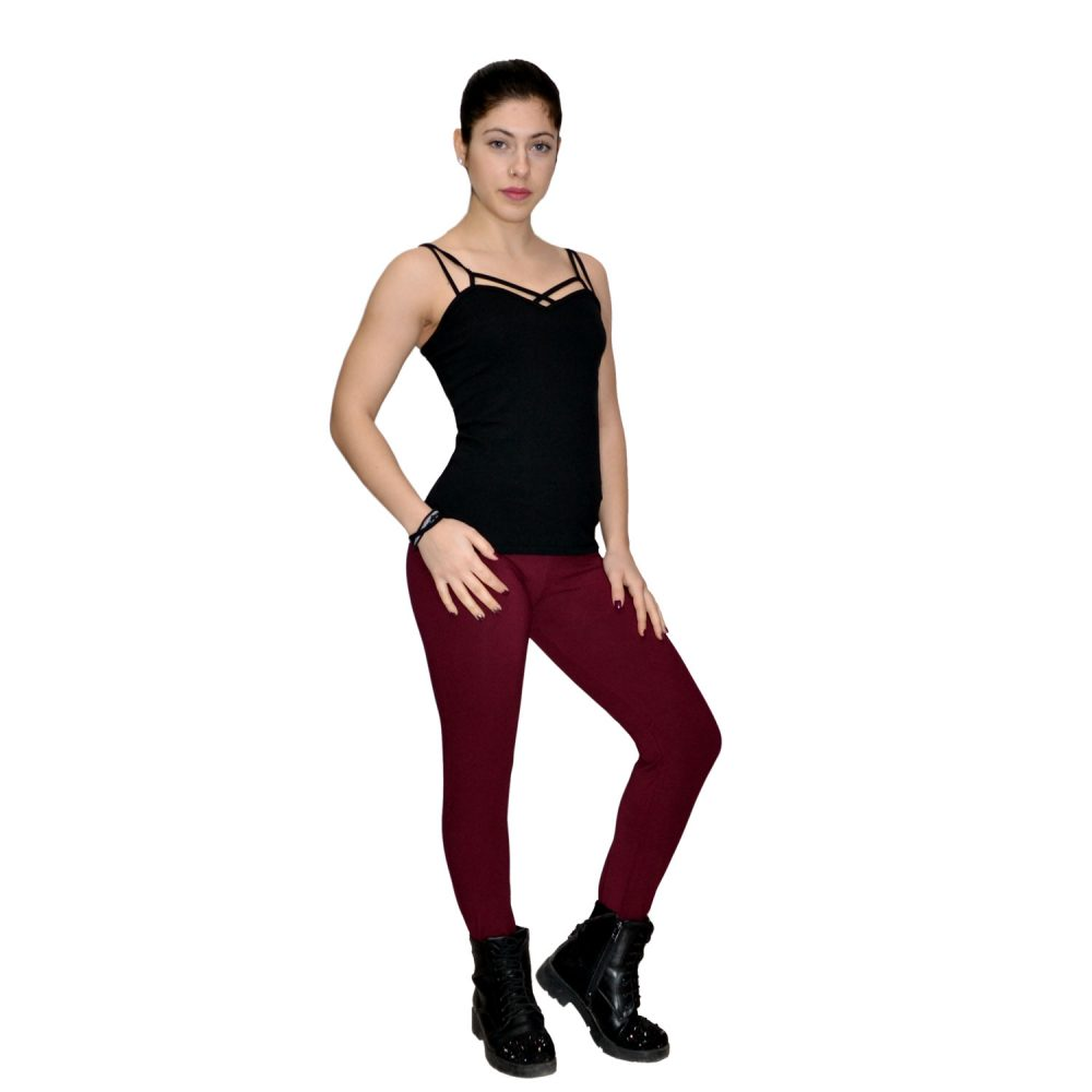 bg-fashion-kolan