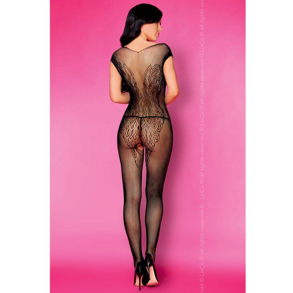 corsetti sexy