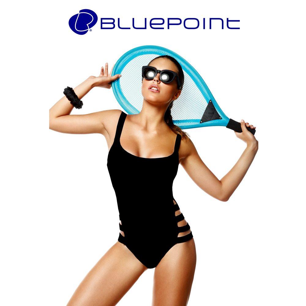 bluepoint-magio