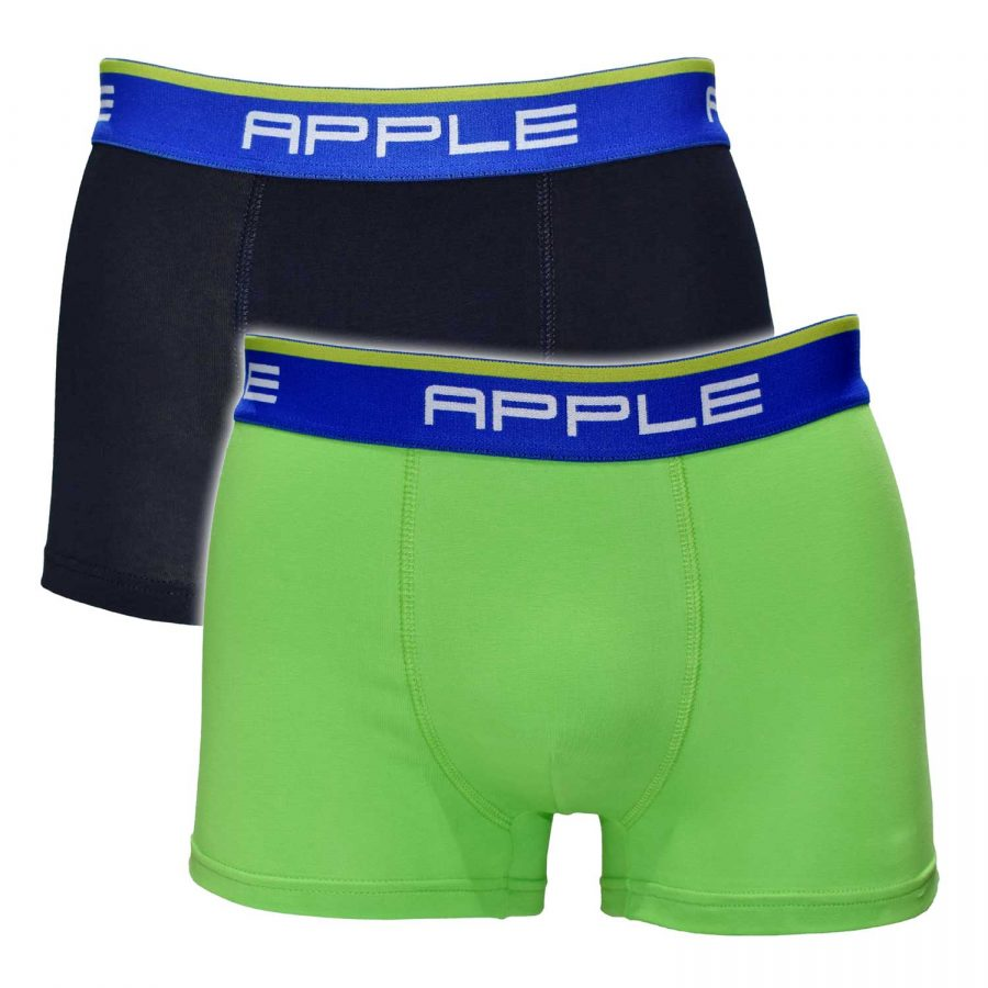 apple-mpoxerakia
